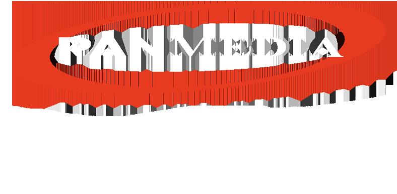 Panmedia