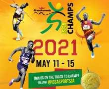 Champs2021