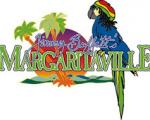 Margaritaville - Blue Beat