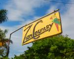 Zion Country Eco Beach Babins in East Portland Jamaica Bed & Breakfast