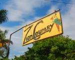 Zion Country Eco Beach Babins in East Portland Jamaica Bed & Breakfast
