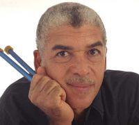 Ray Holman